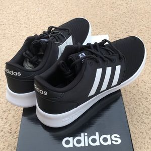Adidas QT Racer